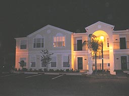 vacation rental home in orlando florida just 5miles from disney