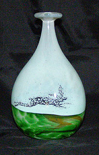 Siddy Langley Glass - Hares - For Sale at Feathers Glass & China - Feathersonline